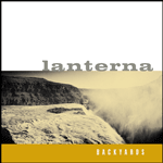 Lanterna - Backyards